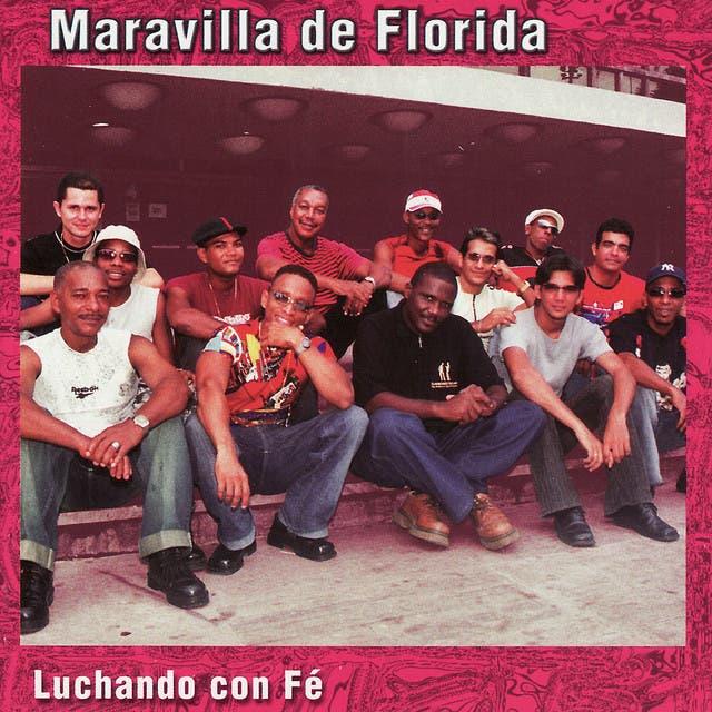 Maravilla De Florida