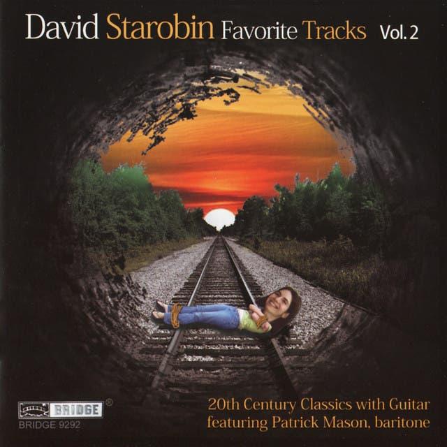 Favorite Tracks, Vol. 2