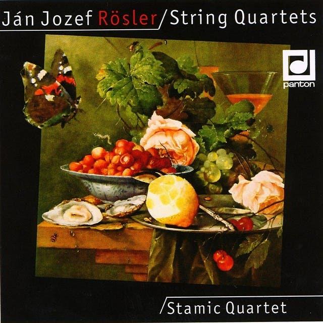 Jan Josef Rösler
