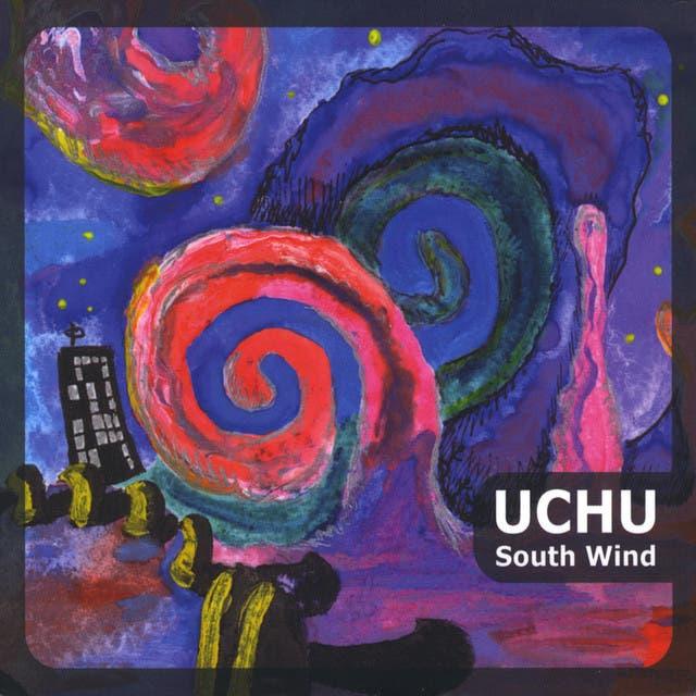 UCHU image