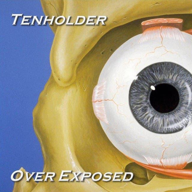Tenholder