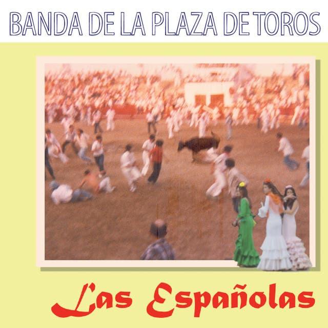 Las Espanolas
