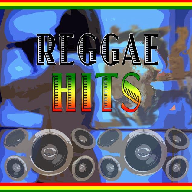Reggae Hits