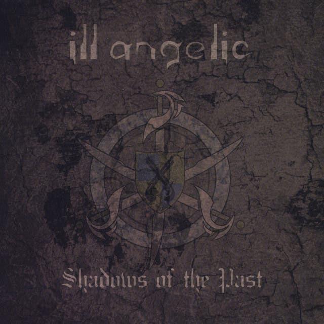 Ill Angelic