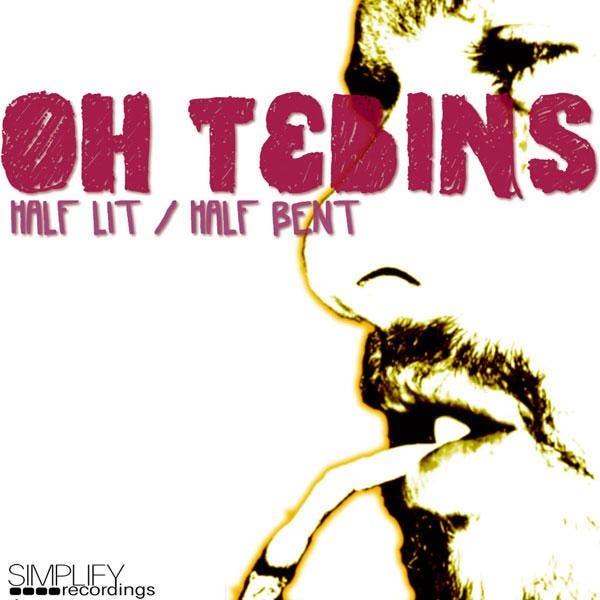 Oh Tebins