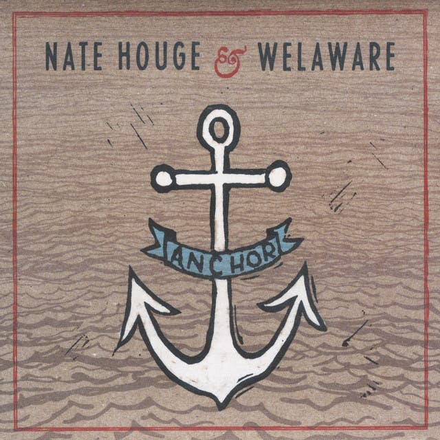 Nate Houge