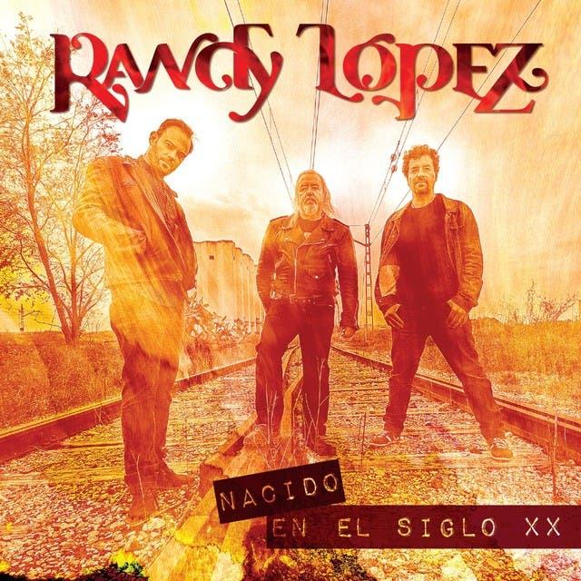 Randy Lopez