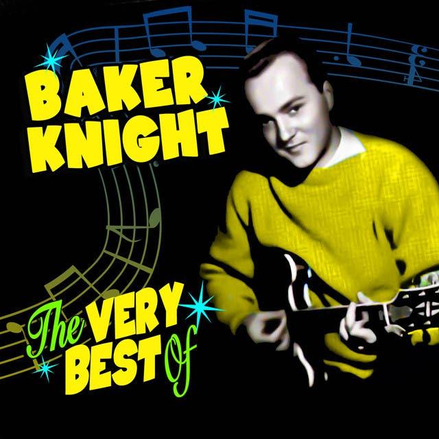 Baker Knight