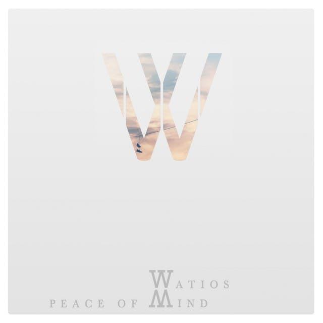 Watios