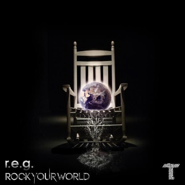 R.E.G. image