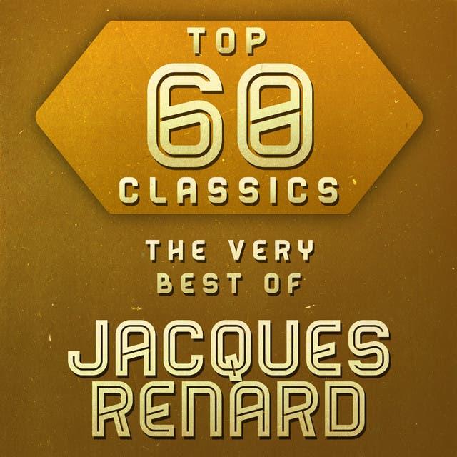 Jacques Renard