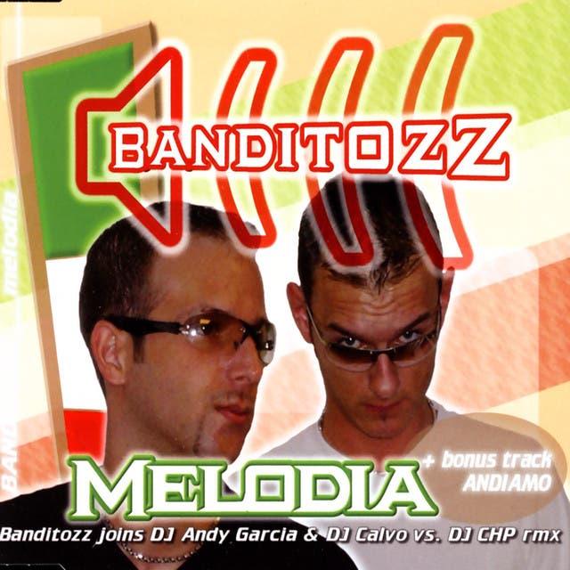 Banditozz