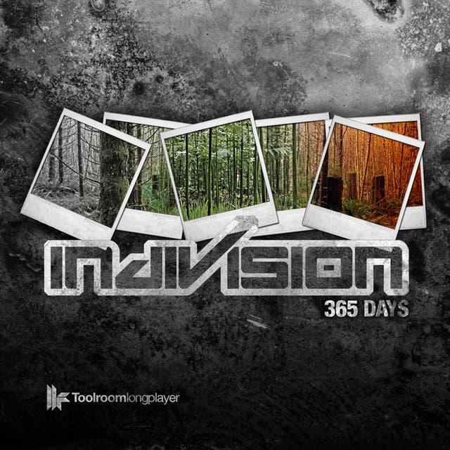 Indivision
