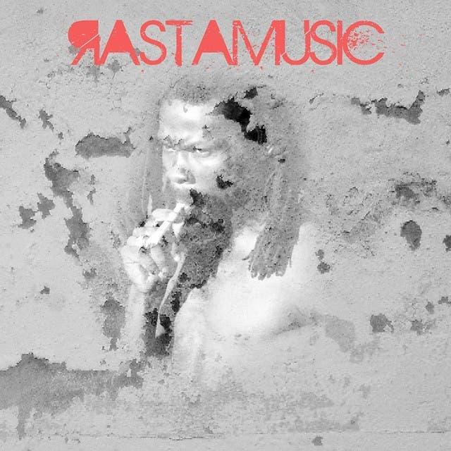 Rasta Music Platinum Edition