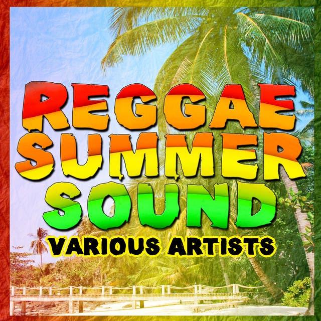 Reggae Summer Sound