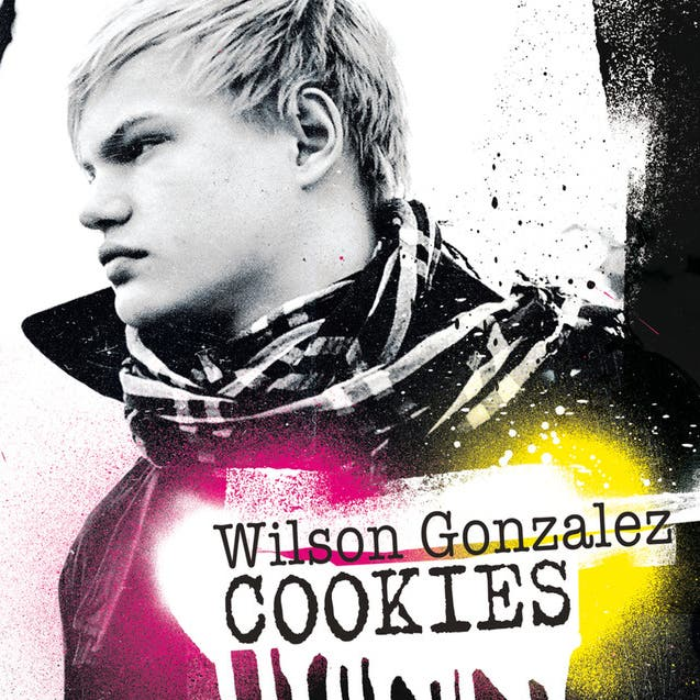 Wilson Gonzalez