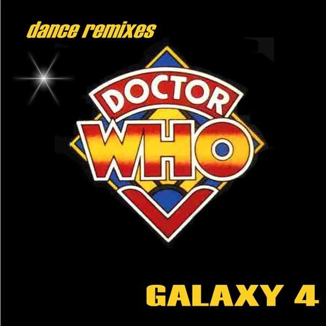 Galaxy 4 image