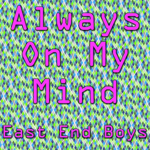 East End Boys
