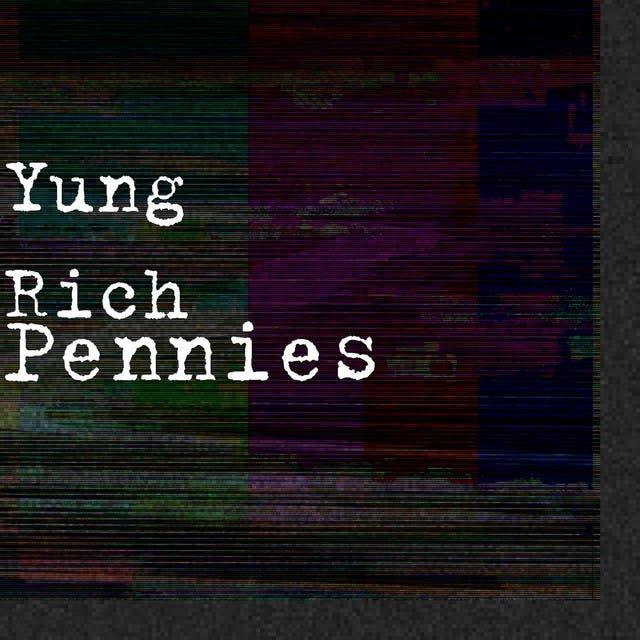 Yung Rich