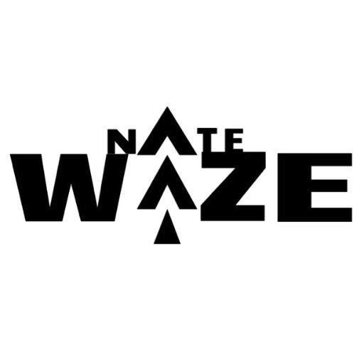Nate Wize image