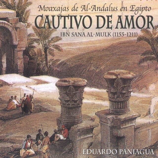 Cautivo De Amor - Moaxajas De Al-Andalus En Egipto