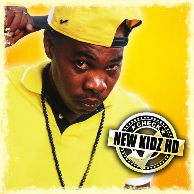 New Kidz