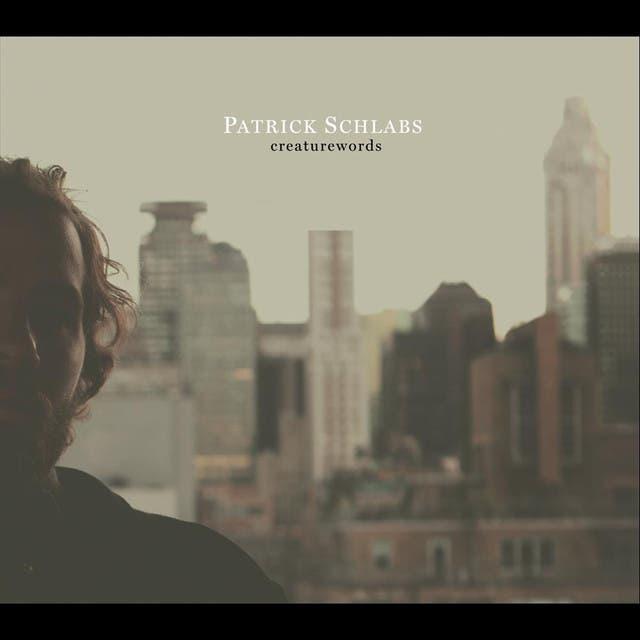 Patrick Schlabs