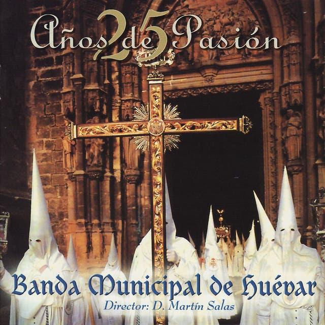Banda Municipal De Huévar