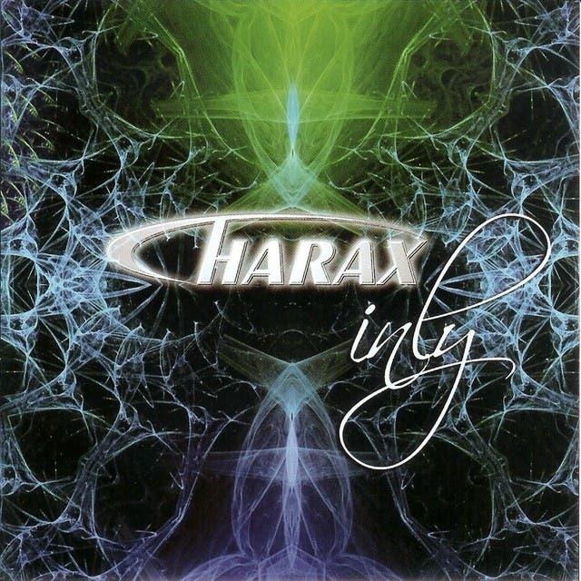 Harax image