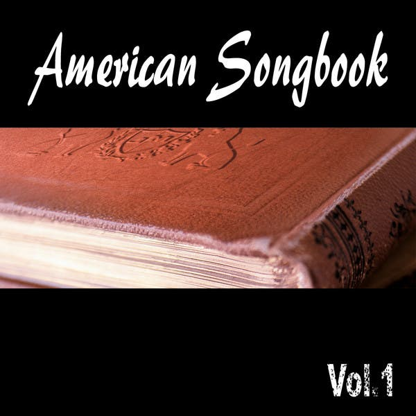 American Songbook Vol.1