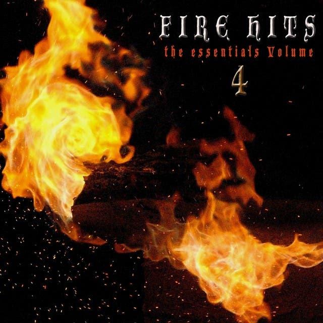 Fire Hits