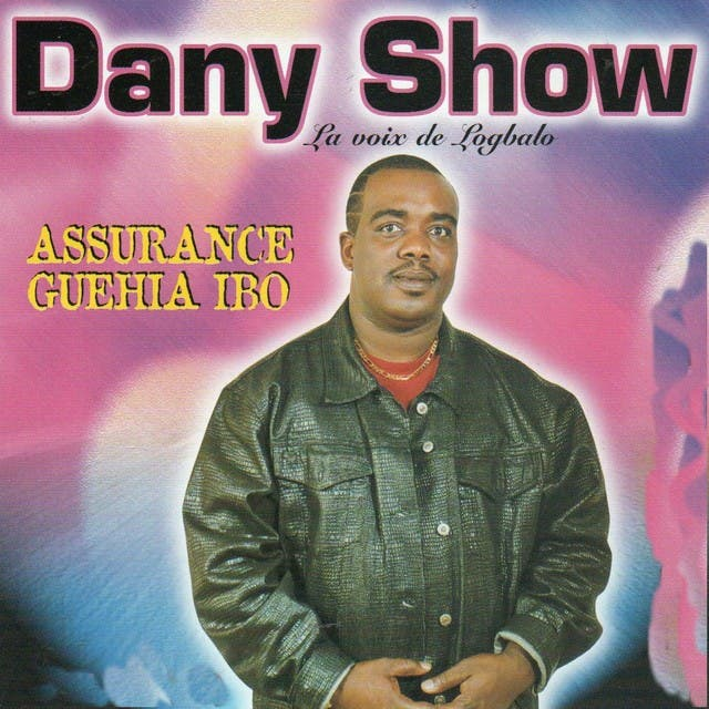 Dany Show