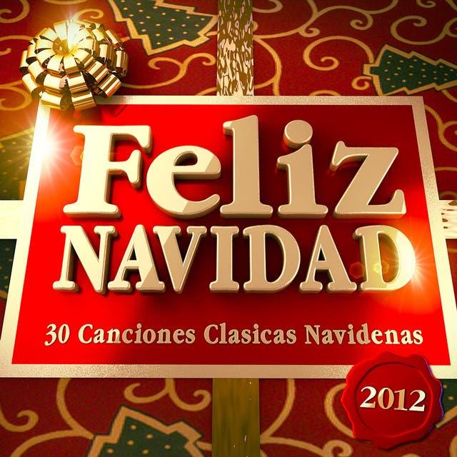 Navidad Clasico image