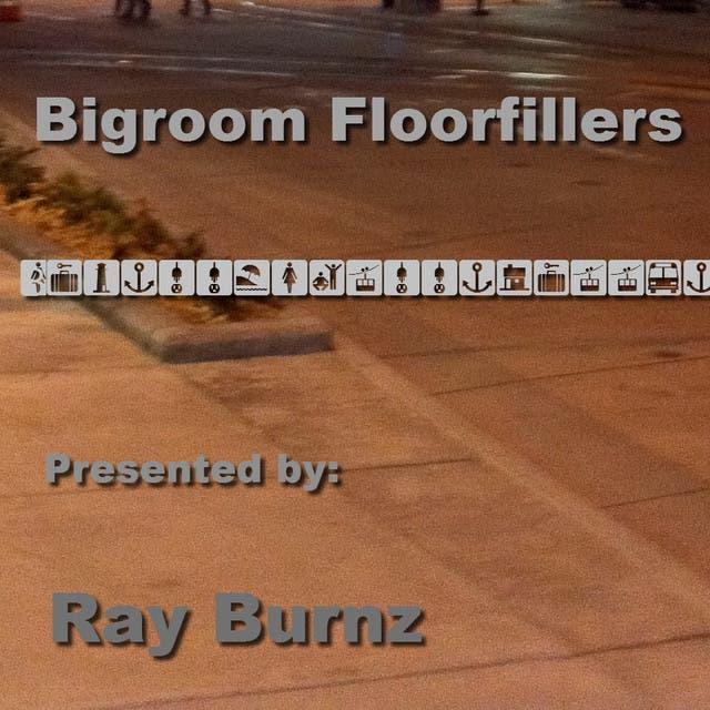 Ray Burnz