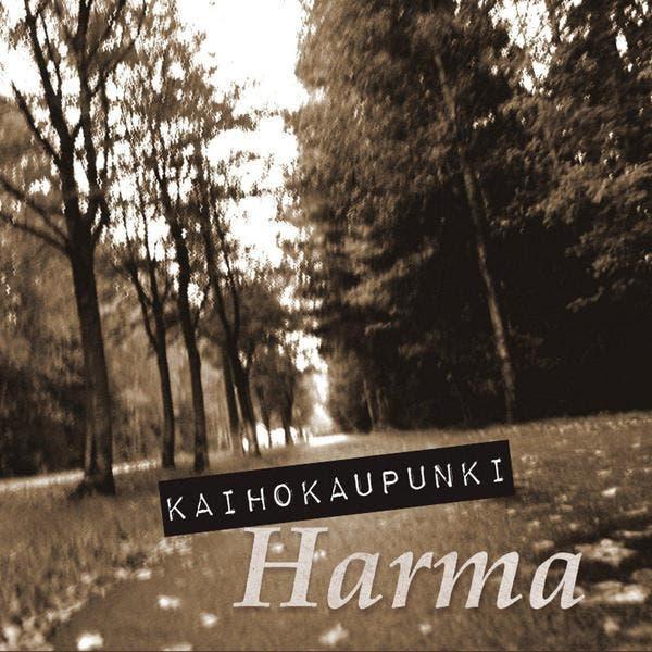 Harma image