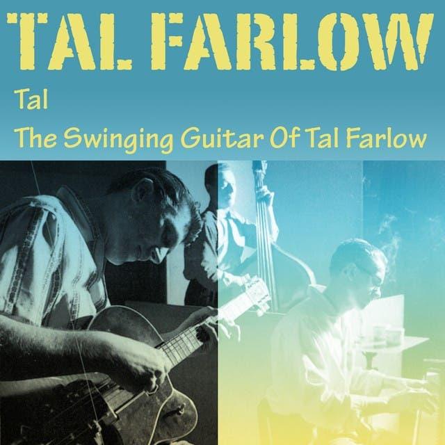 Tal / The Swinging Guitar Of Tal Farlow