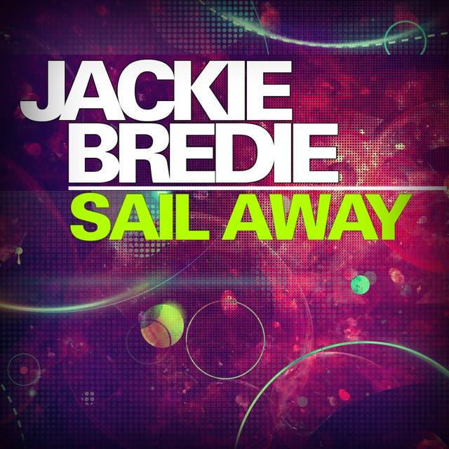 Jackie Bredie