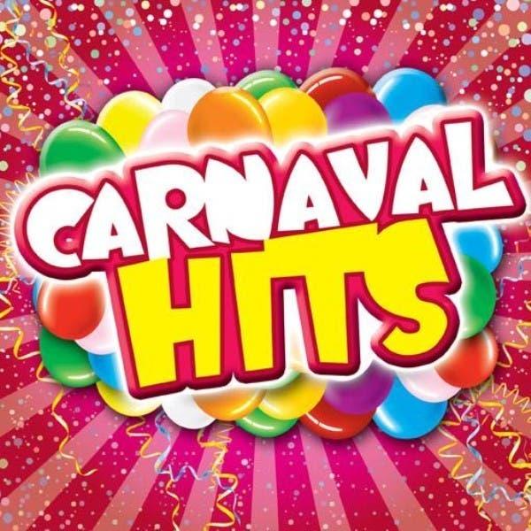 Carnaval Hits