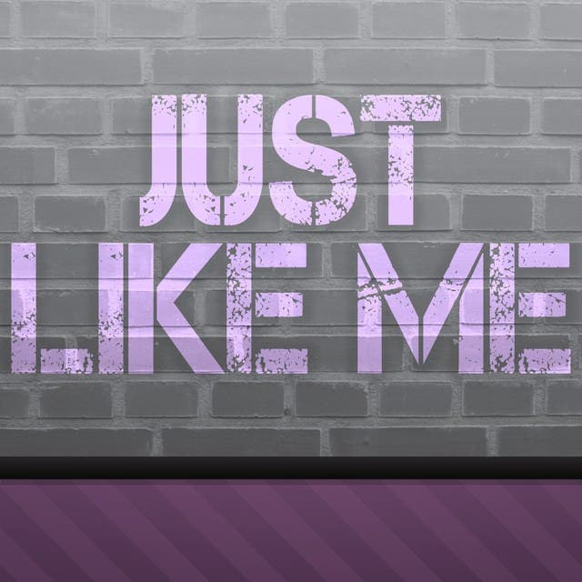 Just Like Me (A Tribute To Jamie Foxx And TI)