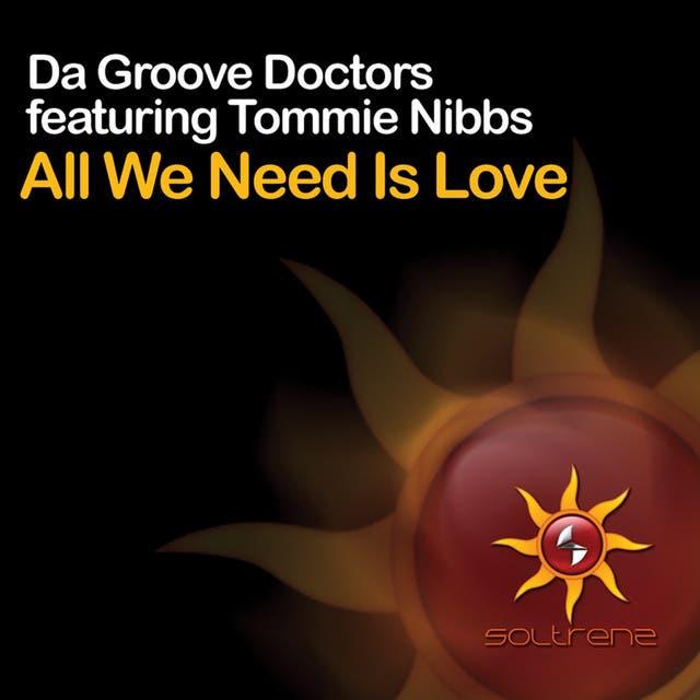 Da Groove Doctors