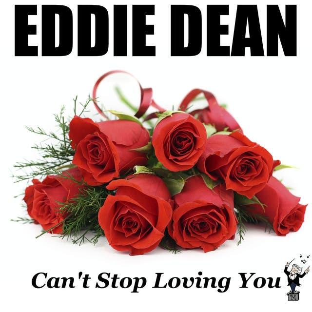 Eddie Dean