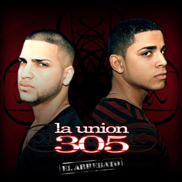 La Union 305