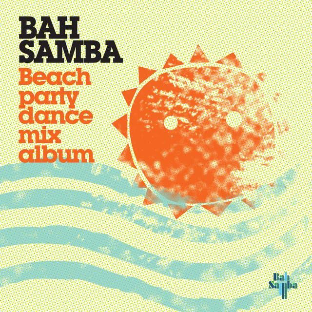 Bah Samba