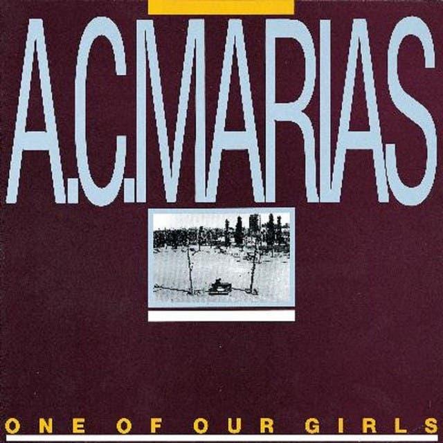 Ac Marias image