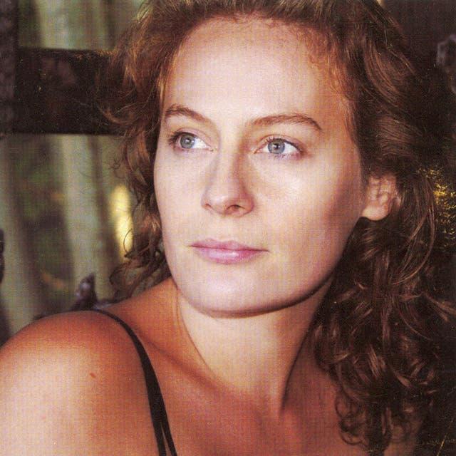 Ida Kristin