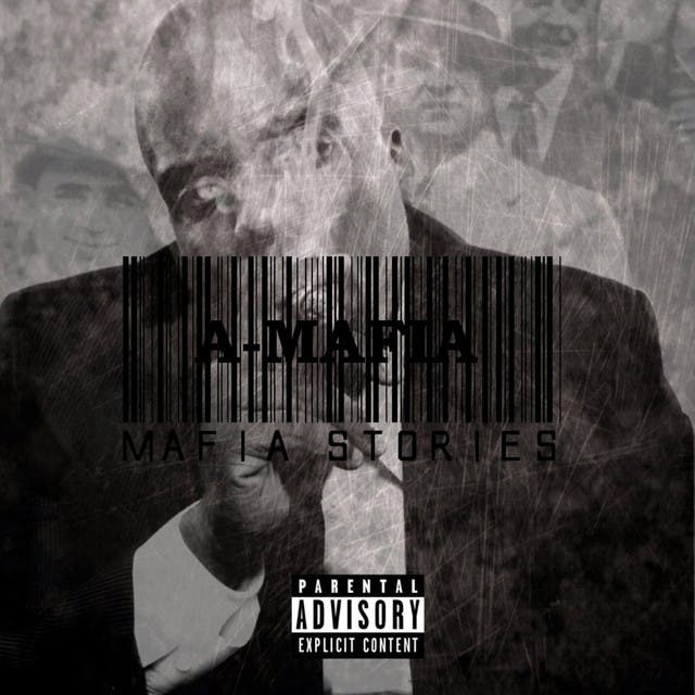 A Mafia image