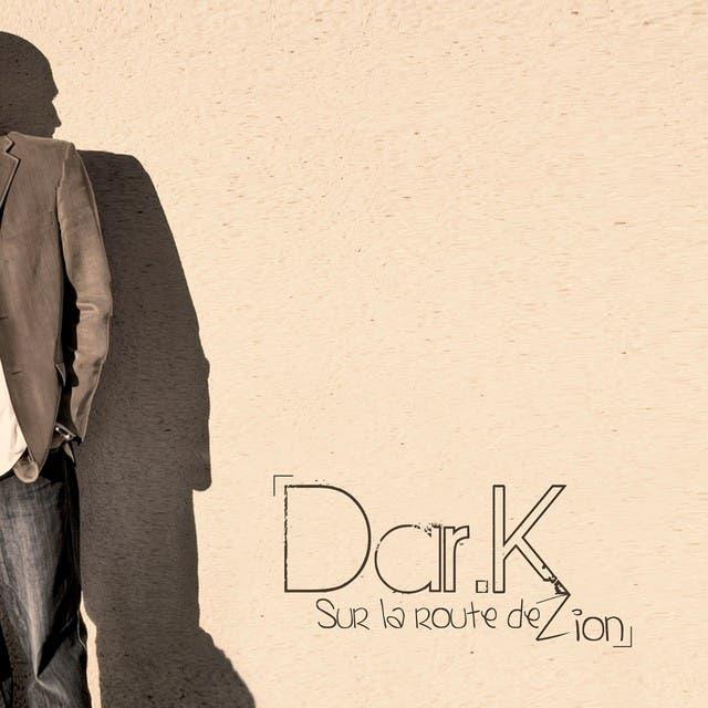 Dar-k