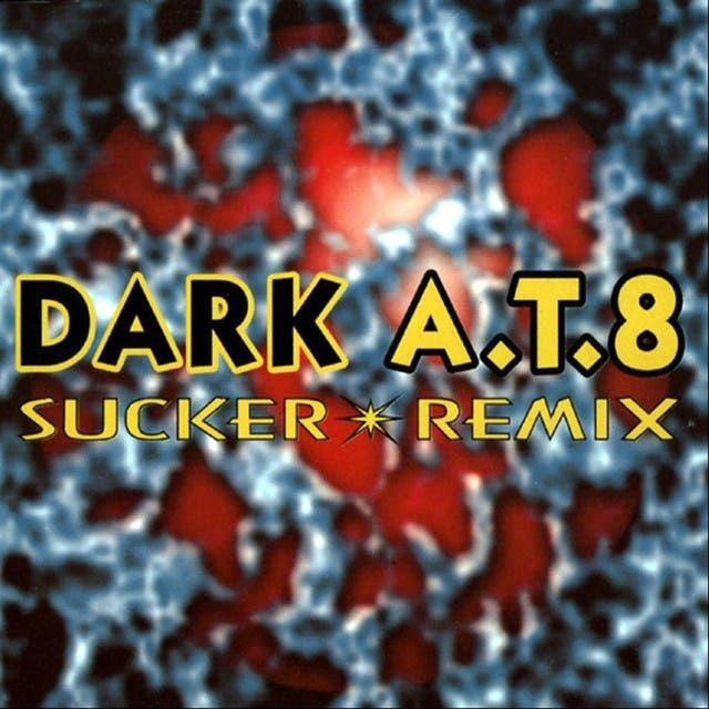 Dark A.T.8