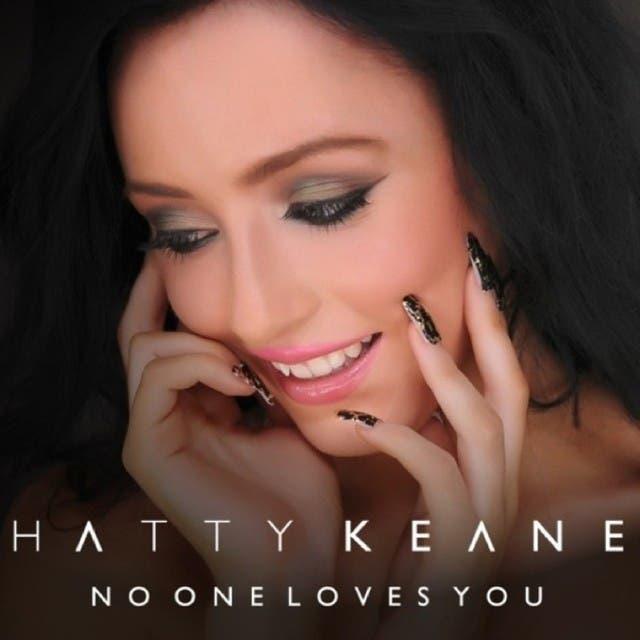 Hatty Keane