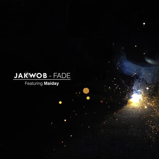 Jakwob Feat. Maiday